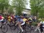 01-05-2019 - 22. Finsterwalder Cityrennen