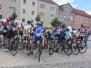 01.07.2018 - 3. GAAC Altstadtrennen - Mittenwalde