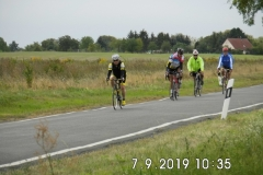 2019-09-07-RTF-Oderbruch_Urstromtal_01