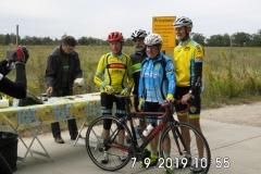 2019-09-07-RTF-Oderbruch_Urstromtal_06