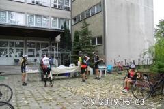 2019-09-07-RTF-Oderbruch_Urstromtal_08
