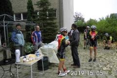 2019-09-07-RTF-Oderbruch_Urstromtal_09