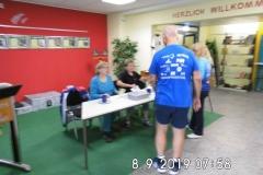 2019-09-07-RTF-Oderbruch_Urstromtal_13