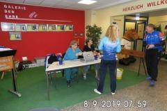 2019-09-07-RTF-Oderbruch_Urstromtal_14