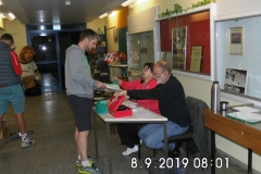 2019-09-07-RTF-Oderbruch_Urstromtal_18