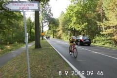 2019-09-07-RTF-Oderbruch_Urstromtal_19