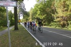 2019-09-07-RTF-Oderbruch_Urstromtal_20