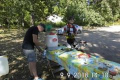 2018-09-09-RTF Urstromtal_49