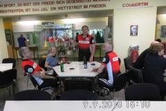 2018-09-09-RTF Urstromtal_51