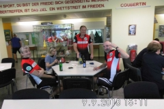 2018-09-09-RTF Urstromtal_52
