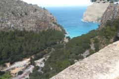 2016-03-08-Mallorca-Trainingslager