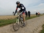 09.04.2016 Paris - Roubaix