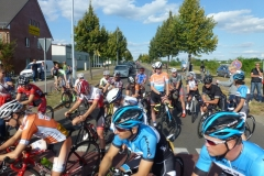 2016-09-24-05-Strausberger Radsportwochenende