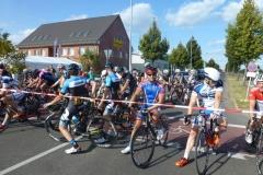2016-09-24-06-Strausberger Radsportwochenende