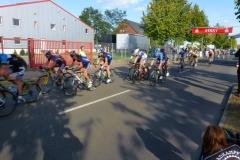2016-09-24-09-Strausberger Radsportwochenende