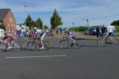 2016-09-24-10-Strausberger Radsportwochenende