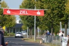 2016-09-24-11-Strausberger Radsportwochenende