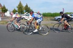 2016-09-24-14-Strausberger Radsportwochenende