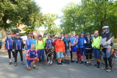 20160926-01-Vereinsfahrt Fläming