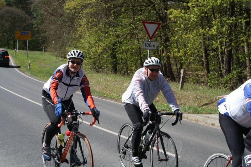 2017-04-30-RTF Schorfheide-11