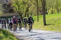 2017-04-30-RTF Schorfheide-06