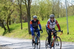 2017-04-30-RTF Schorfheide-08