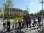 Radwandern 2017
