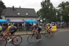 2017-08-05-21. Rund in Osterweddingen-04