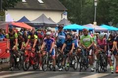 2017-08-05-21. Rund in Osterweddingen-06