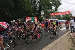 2017-08-05-21. Rund in Osterweddingen-08