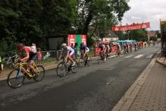 2017-08-05-21. Rund in Osterweddingen-10