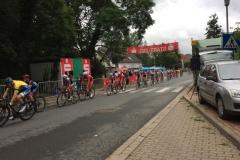 2017-08-05-21. Rund in Osterweddingen-11