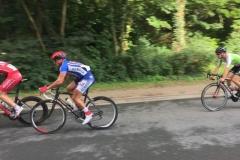 2017-08-05-21. Rund in Osterweddingen-13
