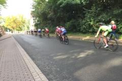 2017-08-05-21. Rund in Osterweddingen-14