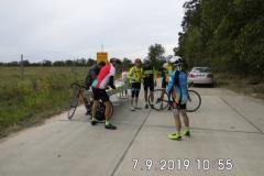 2019-09-07-RTF-Oderbruch_Urstromtal_04