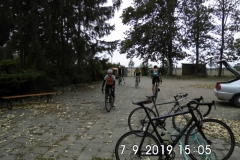 2019-09-07-RTF-Oderbruch_Urstromtal_10