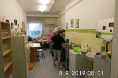 2019-09-07-RTF-Oderbruch_Urstromtal_16