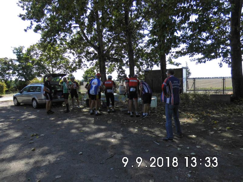 2018-09-09-RTF Urstromtal_42