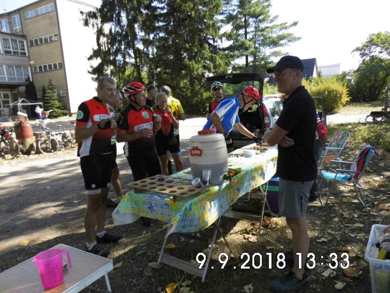 2018-09-09-RTF Urstromtal_43