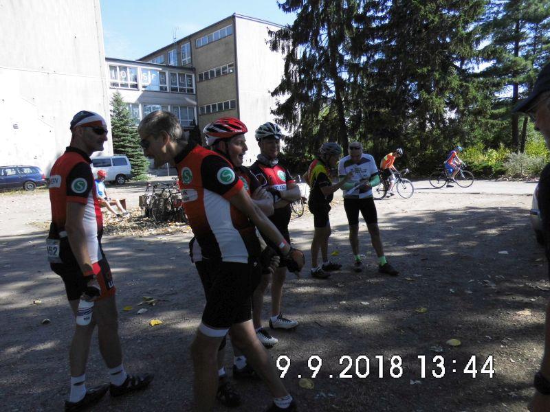 2018-09-09-RTF Urstromtal_47