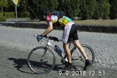 2018-09-09-RTF Urstromtal_40