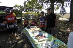 2018-09-09-RTF Urstromtal_45