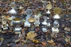 2017-11-12-Teufelsseelauf - Vereinsmeisterschaft (Waldlauf)-01