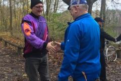 2017-11-12-Teufelsseelauf - Vereinsmeisterschaft (Waldlauf)-02