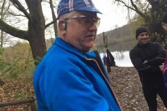 2017-11-12-Teufelsseelauf - Vereinsmeisterschaft (Waldlauf)-03