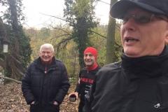 2017-11-12-Teufelsseelauf - Vereinsmeisterschaft (Waldlauf)-04