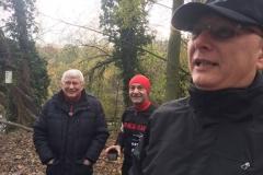 2017-11-12-Teufelsseelauf - Vereinsmeisterschaft (Waldlauf)-05