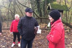 2017-11-12-Teufelsseelauf - Vereinsmeisterschaft (Waldlauf)-06
