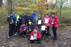 2017-11-12-Teufelsseelauf - Vereinsmeisterschaft (Waldlauf)-07