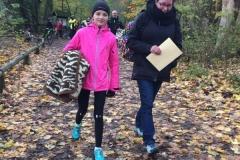 2017-11-12-Teufelsseelauf - Vereinsmeisterschaft (Waldlauf)-11